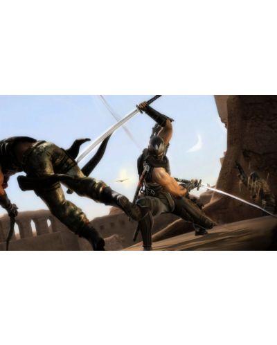 Ninja Gaiden 3 Razor's Edge (Xbox 360) - 13