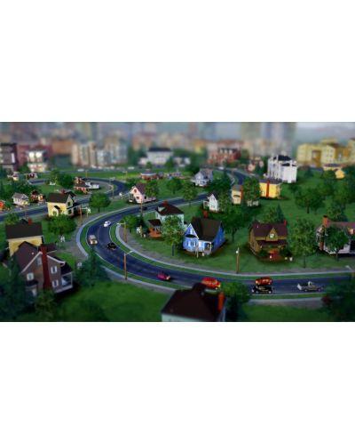 SimCity (PC) - 5