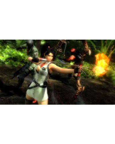 Ninja Gaiden 3 Razor's Edge (Xbox 360) - 7