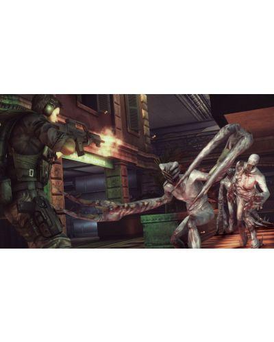Resident Evil: Revelations (Xbox 360) - 6