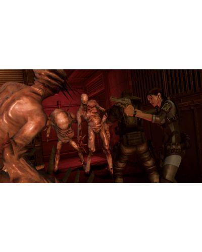 Resident Evil: Revelations (Xbox 360) - 9