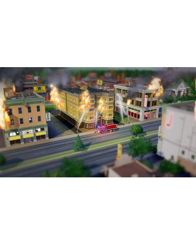 SimCity (PC) - 6