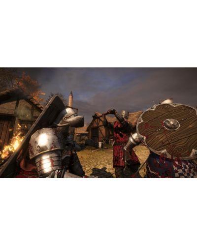 Chivalry: Medieval Warfare (PC) - 4