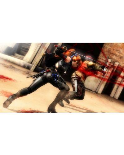 Ninja Gaiden 3 Razor's Edge (Xbox 360) - 16