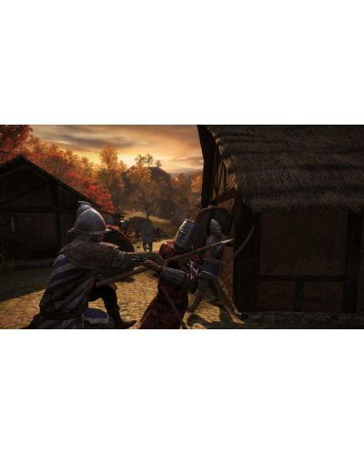 Chivalry: Medieval Warfare (PC) - 7