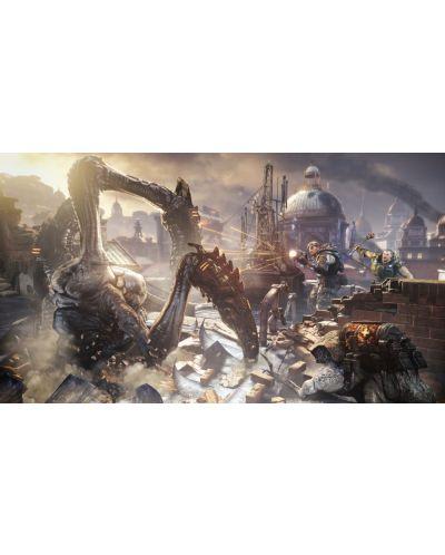 Gears of War: Judgement (Xbox One/360) - 8