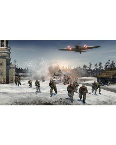 Company of Heroes 2 (PC) - 14