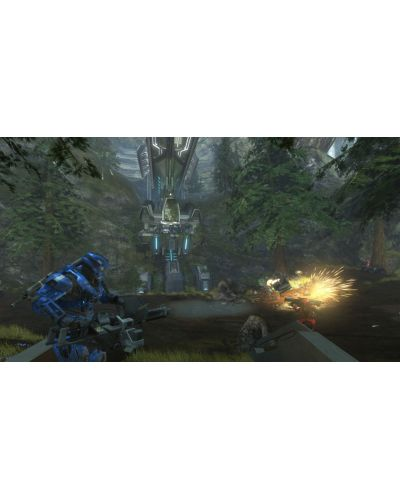 Halo: Combat Evolved Anniversary (Xbox One/360) - 7