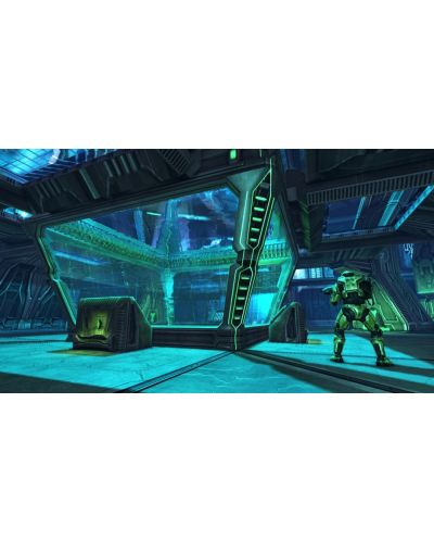 Halo: Combat Evolved Anniversary (Xbox One/360) - 10