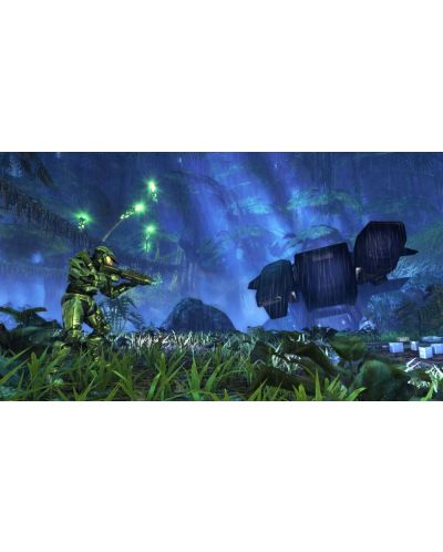 Halo: Combat Evolved Anniversary (Xbox One/360) - 9