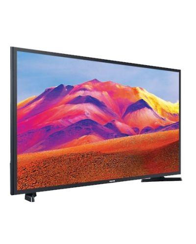 Televizor smart Samsung - 32TU5372, negru - 2