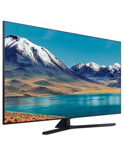 """Televizor Smart Samsung - 65TU8502, 65"""", 4K,negru - 2"""
