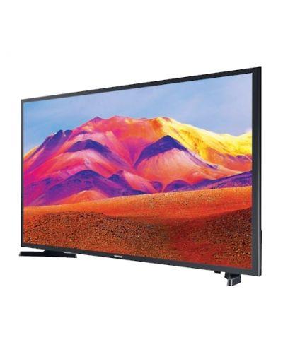 Televizor smart Samsung - 32TU5372, negru - 3