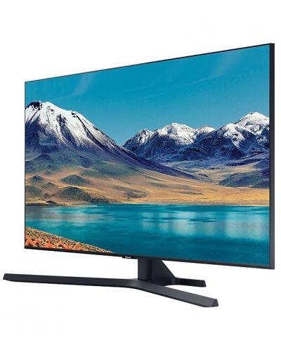 """Televizor smart Samsung - 43TU8502, 43"""", 4K, negru - 3"""