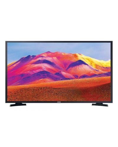 Televizor smart Samsung - 32TU5372, negru - 1
