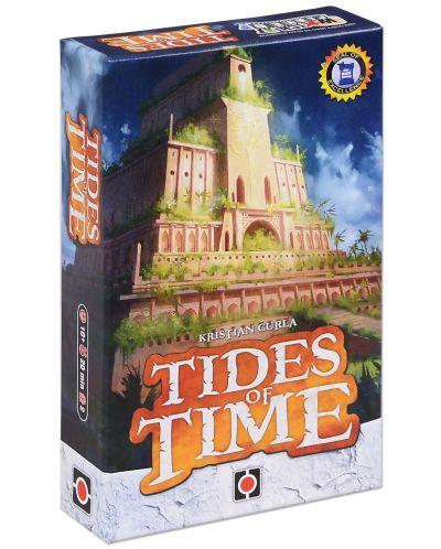 Joc cu carti Tides Of Time - 1
