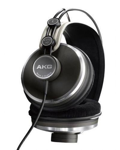 Casti AKG K272HD - 1