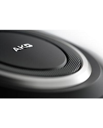Casti AKG K540 - negre - 4
