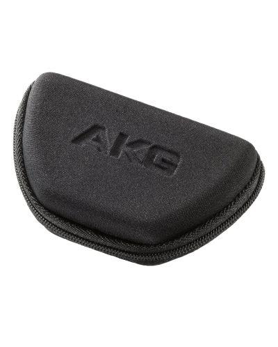 Casti AKG K326 - negre - 7