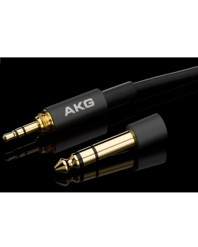 Casti AKG K550 - 5