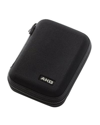 Casti AKG Q460 Mini - albe - 6