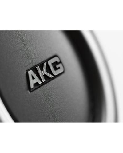 Casti AKG K451 - negre - 4