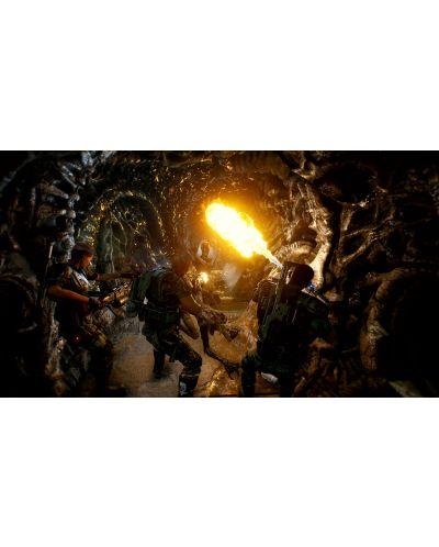 Aliens: Fireteam Elite (PS4) - 5