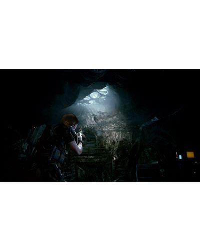 Aliens: Fireteam Elite (PS4) - 6