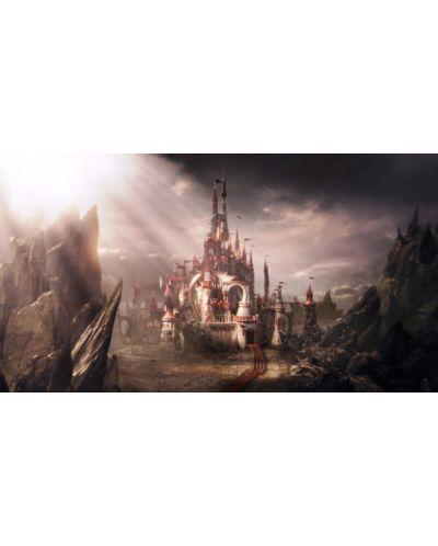 Alice in Wonderland (3D Blu-ray) - 15