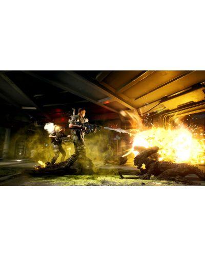 Aliens: Fireteam Elite (PS4) - 9