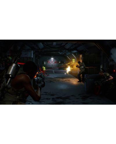 Aliens: Fireteam Elite (PS4) - 8
