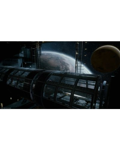 Aliens: Fireteam Elite (PS4) - 4