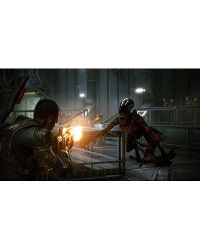 Aliens: Fireteam Elite (PS4) - 10