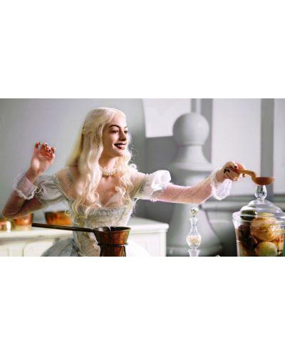Alice in Wonderland (3D Blu-ray) - 13