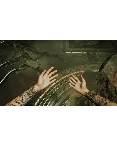 Apsulov: End of Gods (PS4) - 7