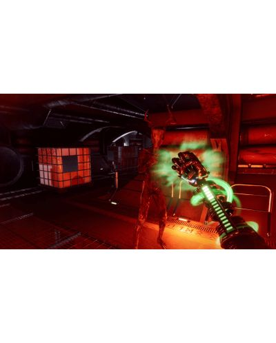 Apsulov: End of Gods (PS4) - 6