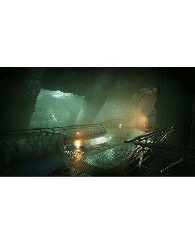 Apsulov: End of Gods (PS4) - 4