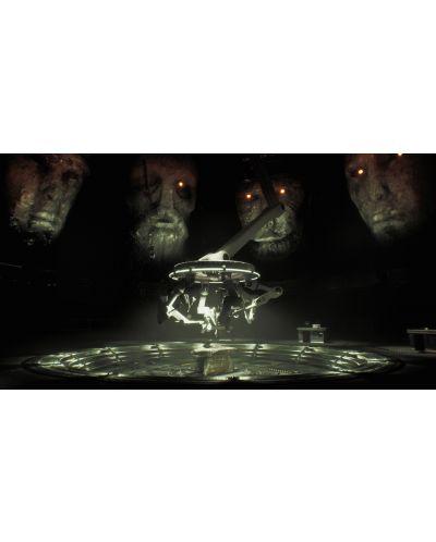 Apsulov: End of Gods (PS4) - 3