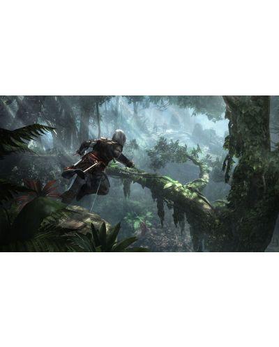 Assassin's Creed IV: Black Flag - Essentials (PS3) - 5