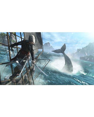 Assassin's Creed IV: Black Flag - Essentials (PS3) - 6
