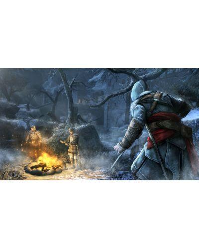 Assassin's Creed: the Ezio Collection (Xbox One) - 8