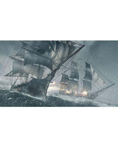Assassin's Creed IV: Black Flag - Essentials (PS3) - 9