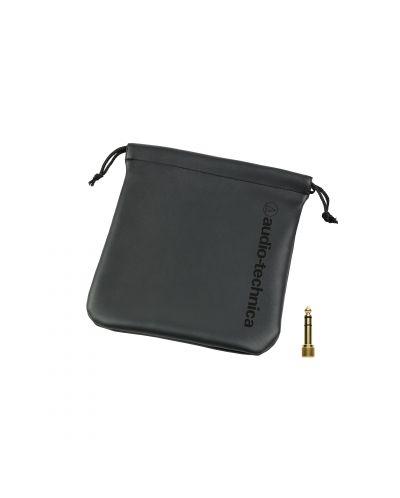 Casti Audio-Technica ATH-M50X - negre - 2