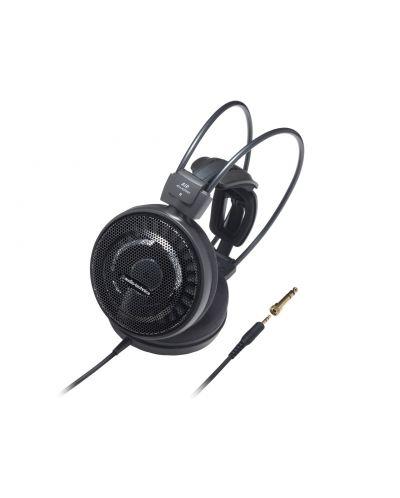 Audio-Technica ATH-AD700X - 2