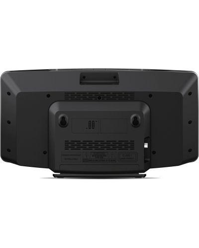 Sistem audio Philips - TAM2505/10, negru - 6