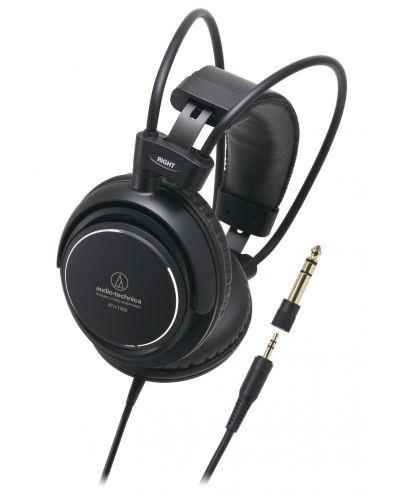 Casti Audio-Technica ATH-T500 - 2