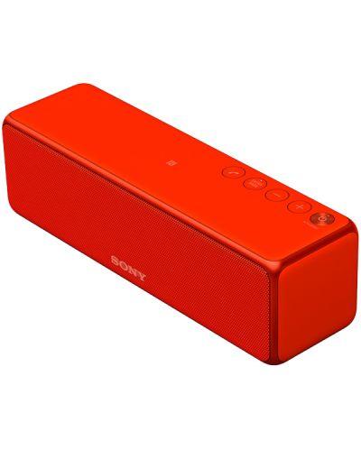 Mini boxa Sony SRS-HG1 - rosie - 3