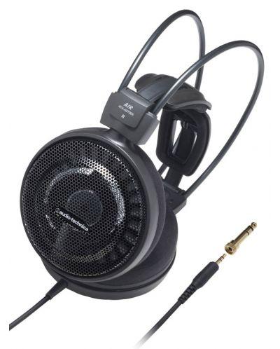 Audio-Technica ATH-AD700X - 1