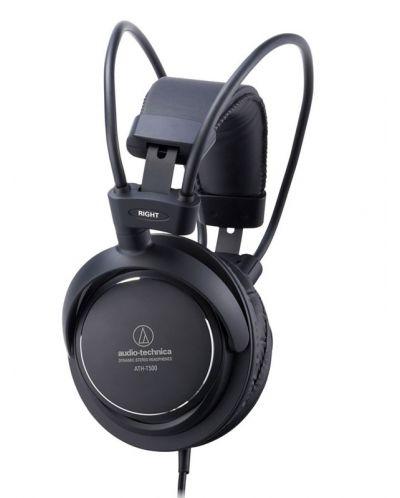 Casti Audio-Technica ATH-T500 - 1