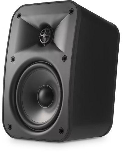 Sistem audio JBL - Control X, negru - 3